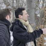 Tout s'envolera - Stéphane Cazares et Olivier Camandone