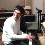EP Maintenant - David Grumel