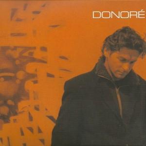 Donoré – EP